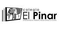 centro-colegio-el-pinar-1