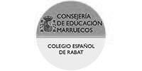 centro-colegio-espanol-rabat-1