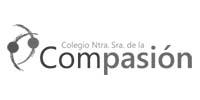 centro-colegio-nuestra-senora-de-la-compasion-1