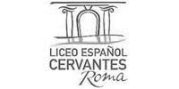 centro-liceo-espanol-cervantes-de-roma-1
