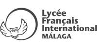 centro-liceo-frances-internacional-de-malaga-1